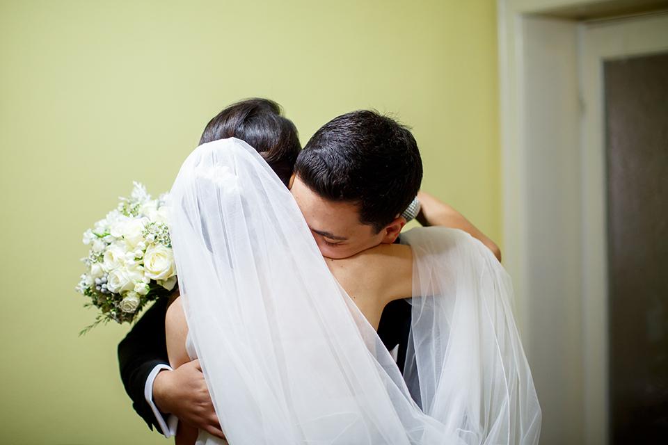 0119-Fotografie-nunta-Raluca-Remus-fotograf-Ciprian-Dumitrescu-DCF_6566