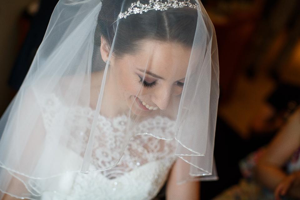 0133-Fotografie-nunta-Cristina-Ionut-fotograf-Ciprian-Dumitrescu-DCF_3618