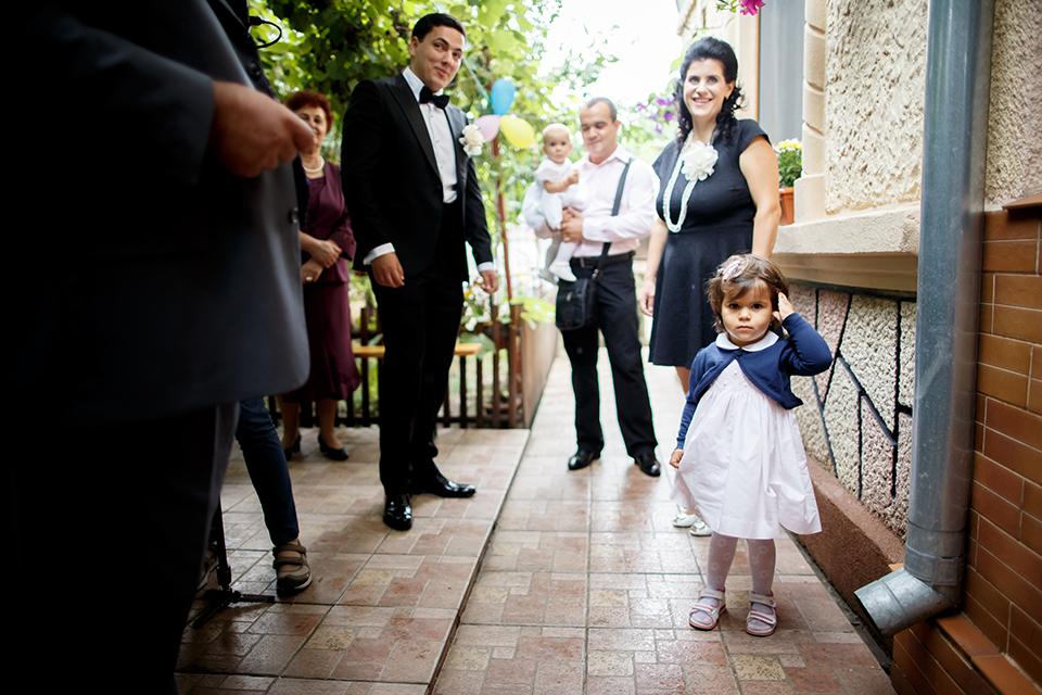 0134-Fotografie-nunta-Raluca-Remus-fotograf-Ciprian-Dumitrescu-DC1X8586