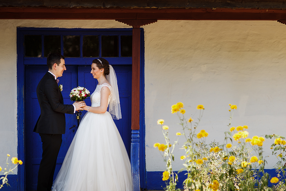 0143-Fotografie-nunta-Cristina-Ionut-fotograf-Ciprian-Dumitrescu-DC1X8731