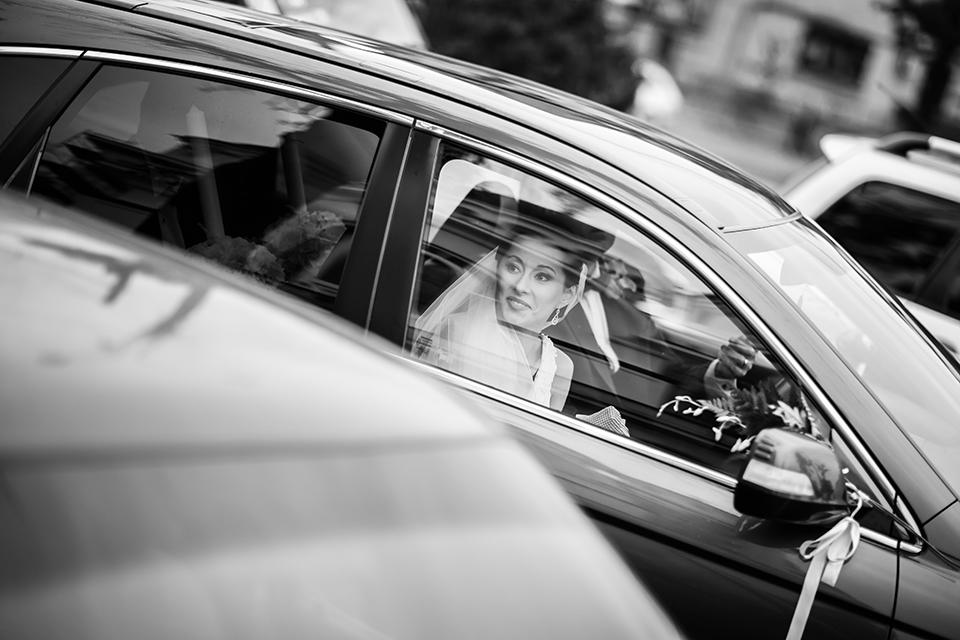0143-Fotografie-nunta-Raluca-Remus-fotograf-Ciprian-Dumitrescu-DC1X8612