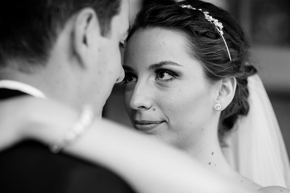 0156-Fotografie-nunta-Cristina-Ionut-fotograf-Ciprian-Dumitrescu-DC1X8777