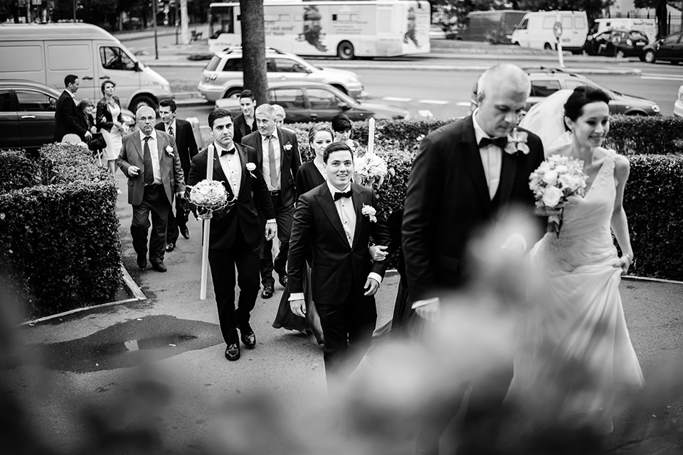 0161-Fotografie-nunta-Raluca-Remus-fotograf-Ciprian-Dumitrescu-DSC_4158