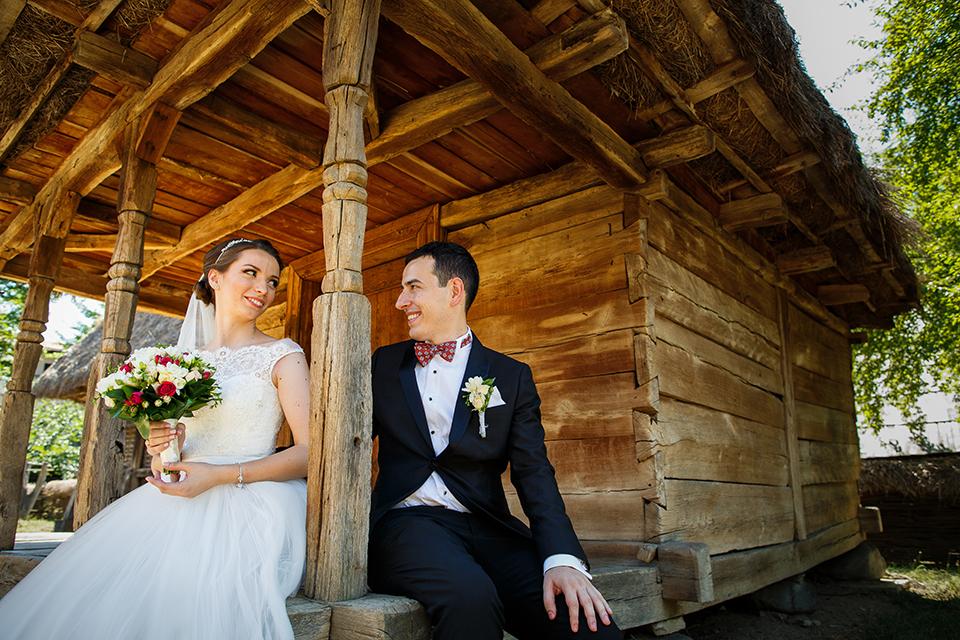 0191-Fotografie-nunta-Cristina-Ionut-fotograf-Ciprian-Dumitrescu-DCF_3687