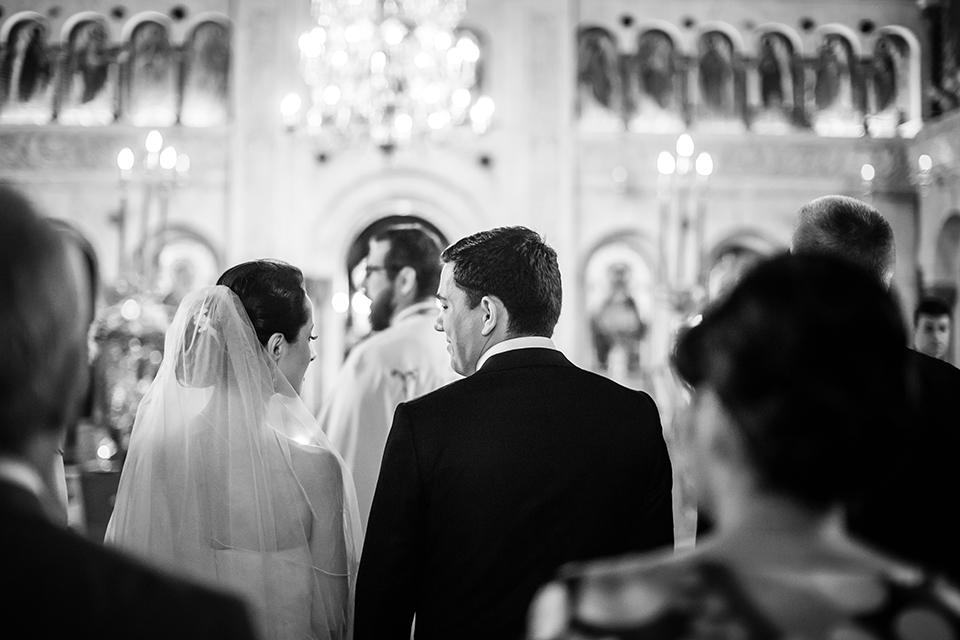 0191-Fotografie-nunta-Raluca-Remus-fotograf-Ciprian-Dumitrescu-DCF_6574
