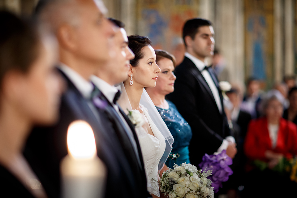 0192-Fotografie-nunta-Raluca-Remus-fotograf-Ciprian-Dumitrescu-DC1X8750
