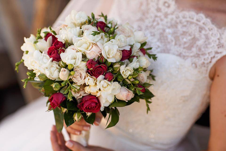 0193-Fotografie-nunta-Cristina-Ionut-fotograf-Ciprian-Dumitrescu-DC1X8846