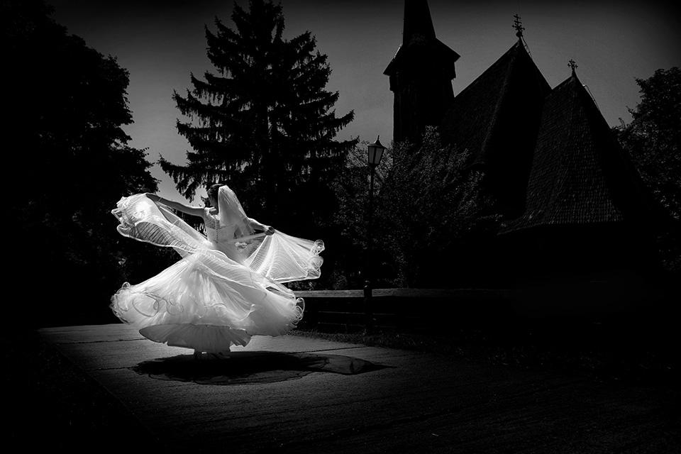 0194-Fotografie-nunta-Cristina-Ionut-fotograf-Ciprian-Dumitrescu-DC1X8587