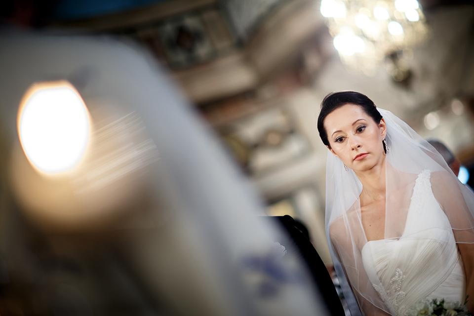 0219-Fotografie-nunta-Raluca-Remus-fotograf-Ciprian-Dumitrescu-DC1X8803