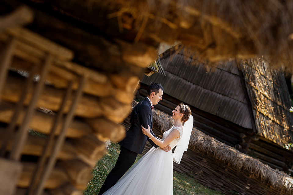 0224-Fotografie-nunta-Cristina-Ionut-fotograf-Ciprian-Dumitrescu-DC1X8998