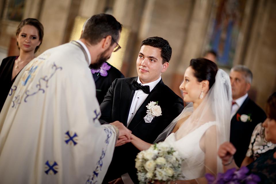 0230-Fotografie-nunta-Raluca-Remus-fotograf-Ciprian-Dumitrescu-DC1X8835