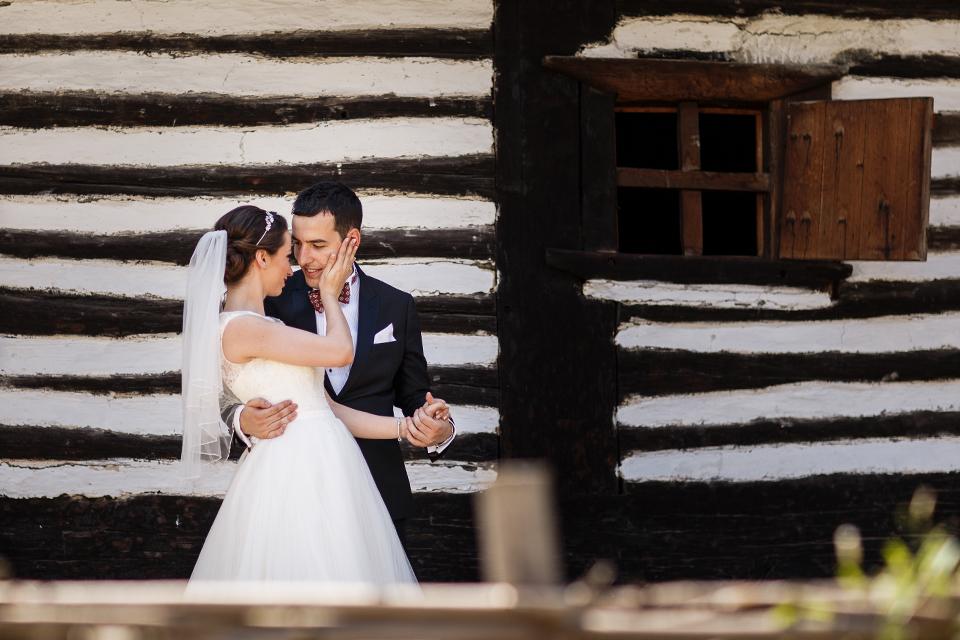 0237-Fotografie-nunta-Cristina-Ionut-fotograf-Ciprian-Dumitrescu-DC1X9048