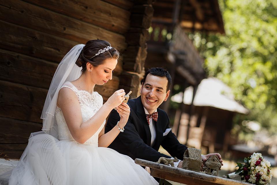 0256-Fotografie-nunta-Cristina-Ionut-fotograf-Ciprian-Dumitrescu-DC1X9119