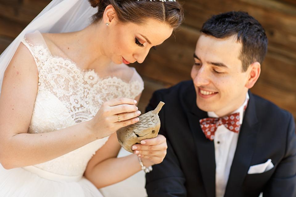 0259-Fotografie-nunta-Cristina-Ionut-fotograf-Ciprian-Dumitrescu-DC1X9128