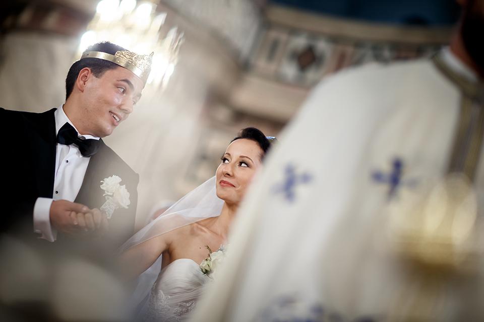 0262-Fotografie-nunta-Raluca-Remus-fotograf-Ciprian-Dumitrescu-DC1X8906