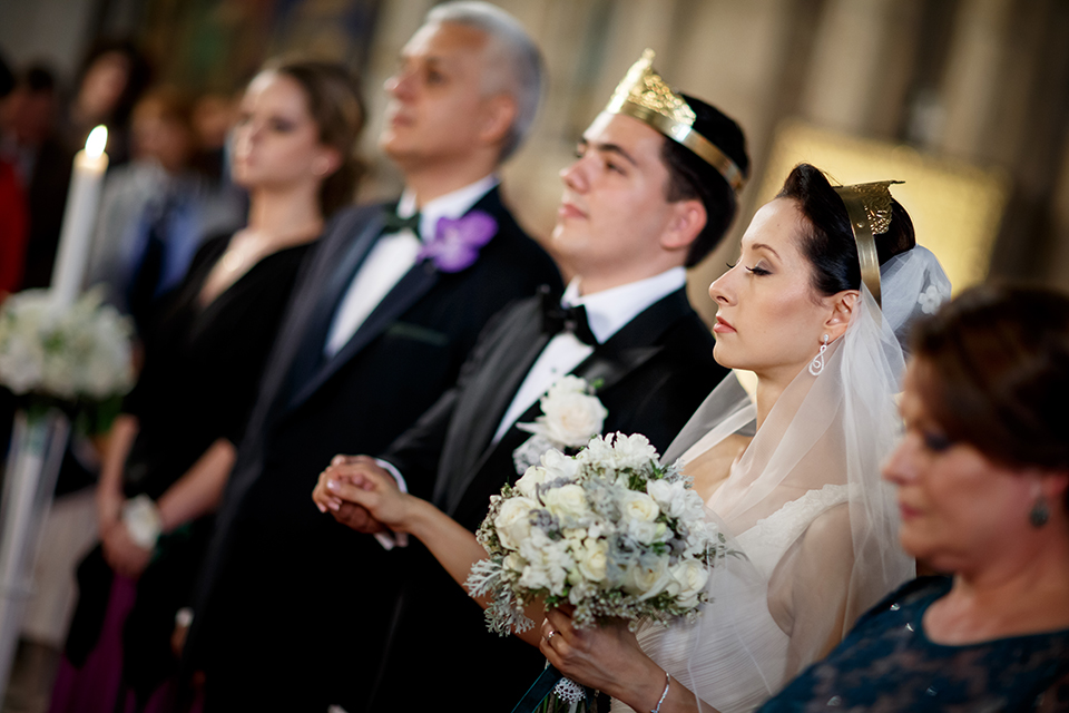 0273-Fotografie-nunta-Raluca-Remus-fotograf-Ciprian-Dumitrescu-DC1X8928