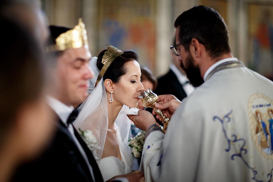 0286-Fotografie-nunta-Raluca-Remus-fotograf-Ciprian-Dumitrescu-DC1X8952