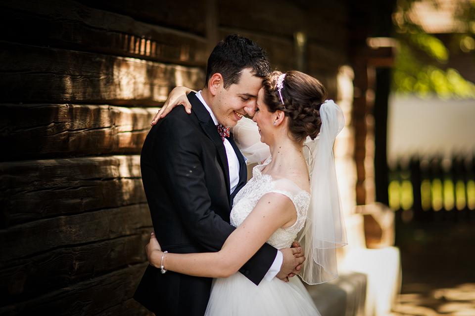0287-Fotografie-nunta-Cristina-Ionut-fotograf-Ciprian-Dumitrescu-DC1X9211
