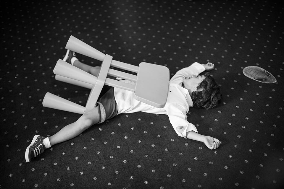 0291-Fotografie-botez-Gabriel-fotograf-Ciprian-Dumitrescu-DCF_6210