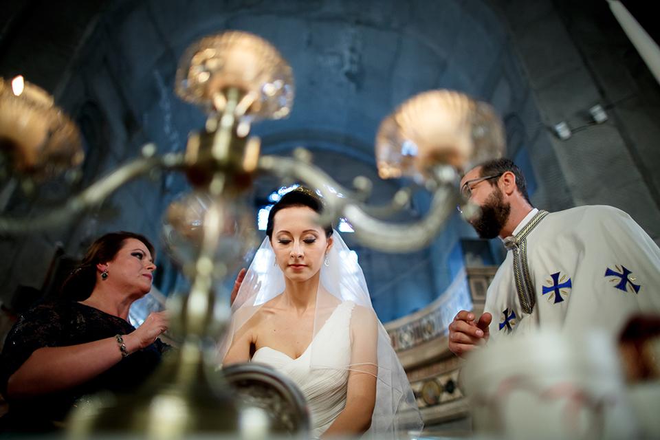 0295-Fotografie-nunta-Raluca-Remus-fotograf-Ciprian-Dumitrescu-DCF_6620