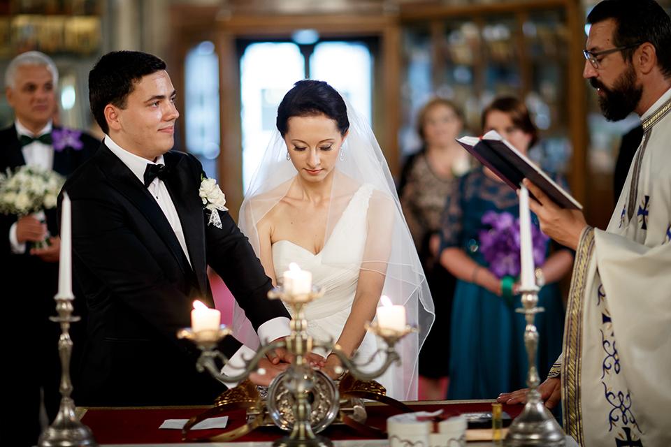 0303-Fotografie-nunta-Raluca-Remus-fotograf-Ciprian-Dumitrescu-DC1X8982