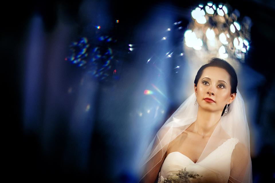 0315a-Fotografie-nunta-Raluca-Remus-fotograf-Ciprian-Dumitrescu-DC1X9024