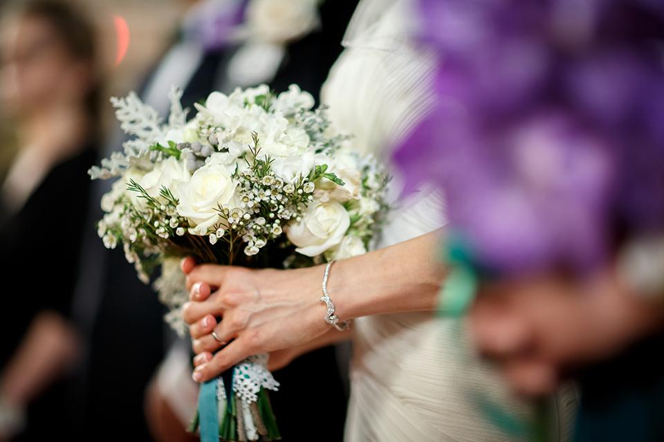 0319-Fotografie-nunta-Raluca-Remus-fotograf-Ciprian-Dumitrescu-DC1X9038