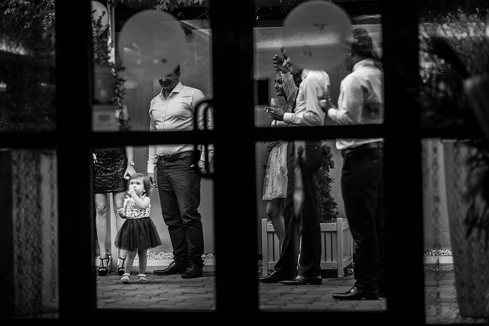 0334-Fotografie-botez-Gabriel-fotograf-Ciprian-Dumitrescu-DC1X5985