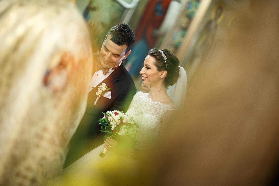0343-Fotografie-nunta-Cristina-Ionut-fotograf-Ciprian-Dumitrescu-DC1X9373