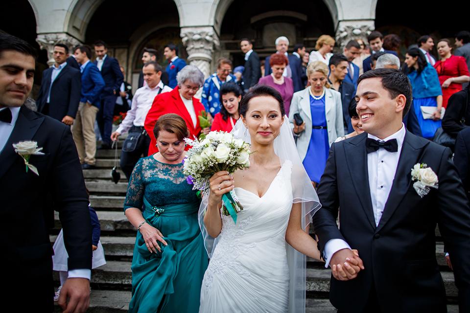 0346-Fotografie-nunta-Raluca-Remus-fotograf-Ciprian-Dumitrescu-DCF_6663