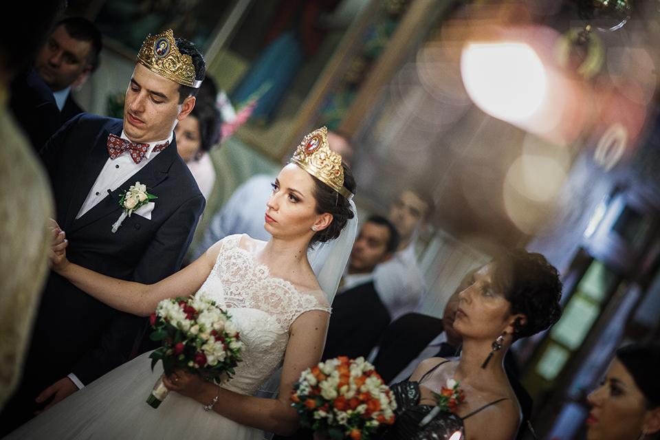 0375-Fotografie-nunta-Cristina-Ionut-fotograf-Ciprian-Dumitrescu-DC1X9425