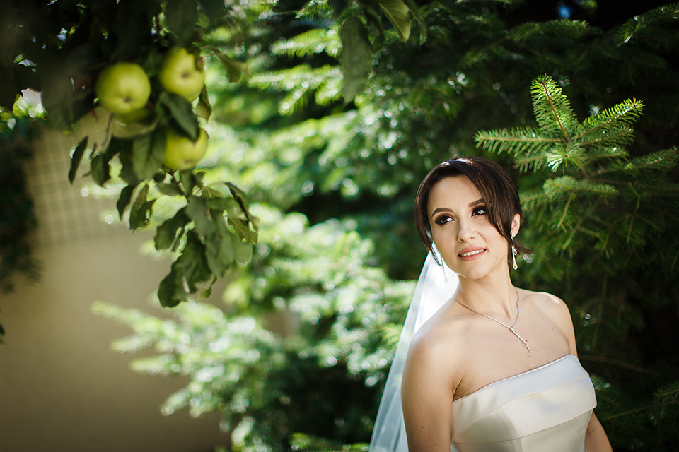 0375-Fotografie-nunta-Madalina-Bogdan-fotograf-Ciprian-Dumitrescu-DC1X1252