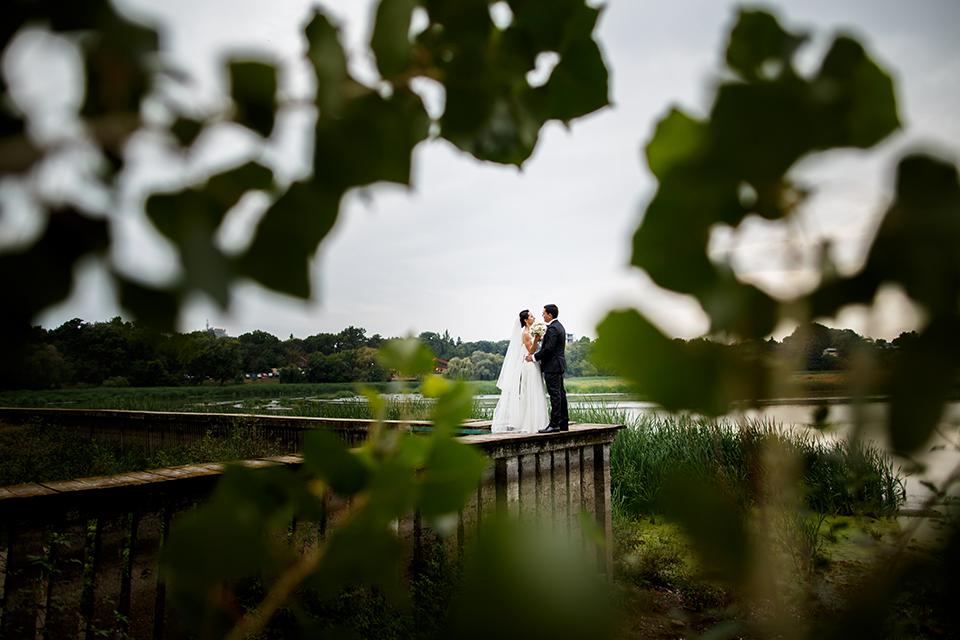 0382-Fotografie-nunta-Raluca-Remus-fotograf-Ciprian-Dumitrescu-DCF_6666