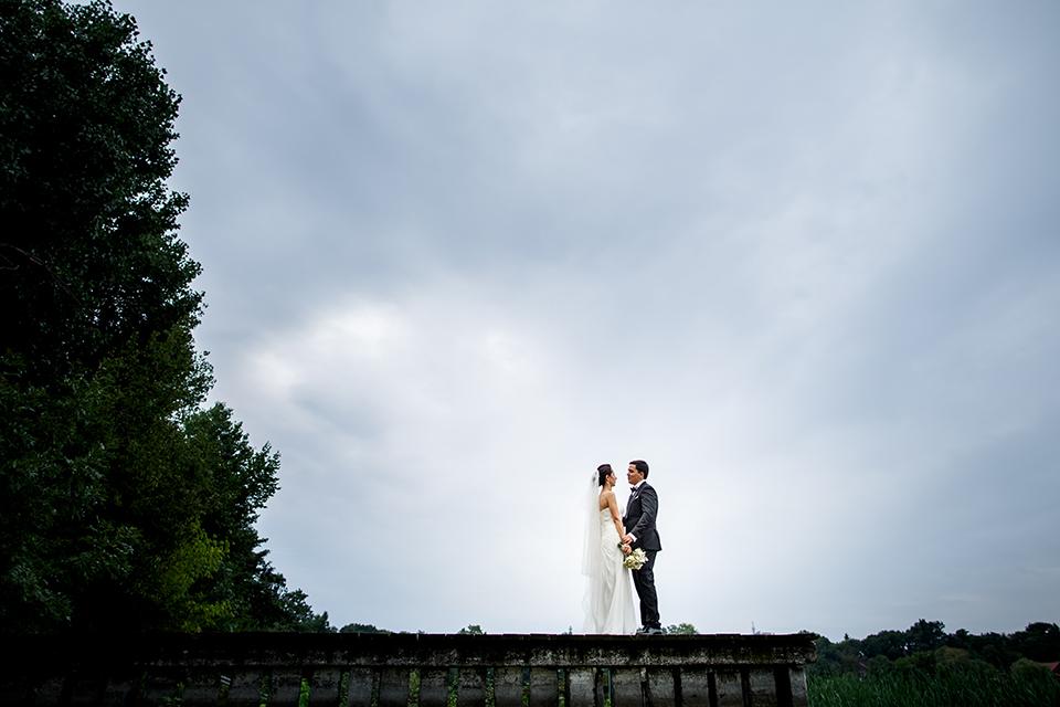 0388-Fotografie-nunta-Raluca-Remus-fotograf-Ciprian-Dumitrescu-DCF_6673