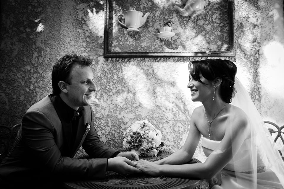 0393-Fotografie-nunta-Madalina-Bogdan-fotograf-Ciprian-Dumitrescu-DCF_4758