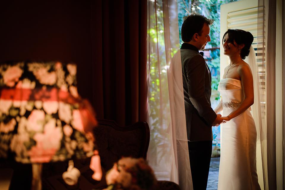 0398-Fotografie-nunta-Madalina-Bogdan-fotograf-Ciprian-Dumitrescu-DSC_2227