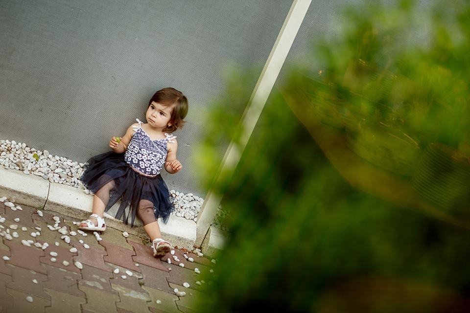0404-Fotografie-botez-Gabriel-fotograf-Ciprian-Dumitrescu-DCF_6303