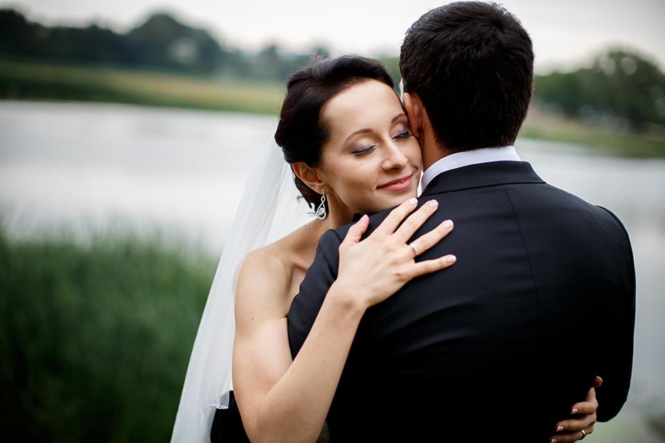 0404-Fotografie-nunta-Raluca-Remus-fotograf-Ciprian-Dumitrescu-DC1X9280