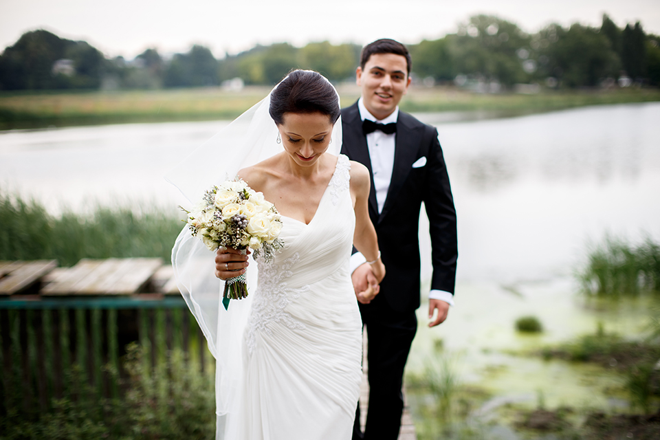 0407-Fotografie-nunta-Raluca-Remus-fotograf-Ciprian-Dumitrescu-DC1X9293