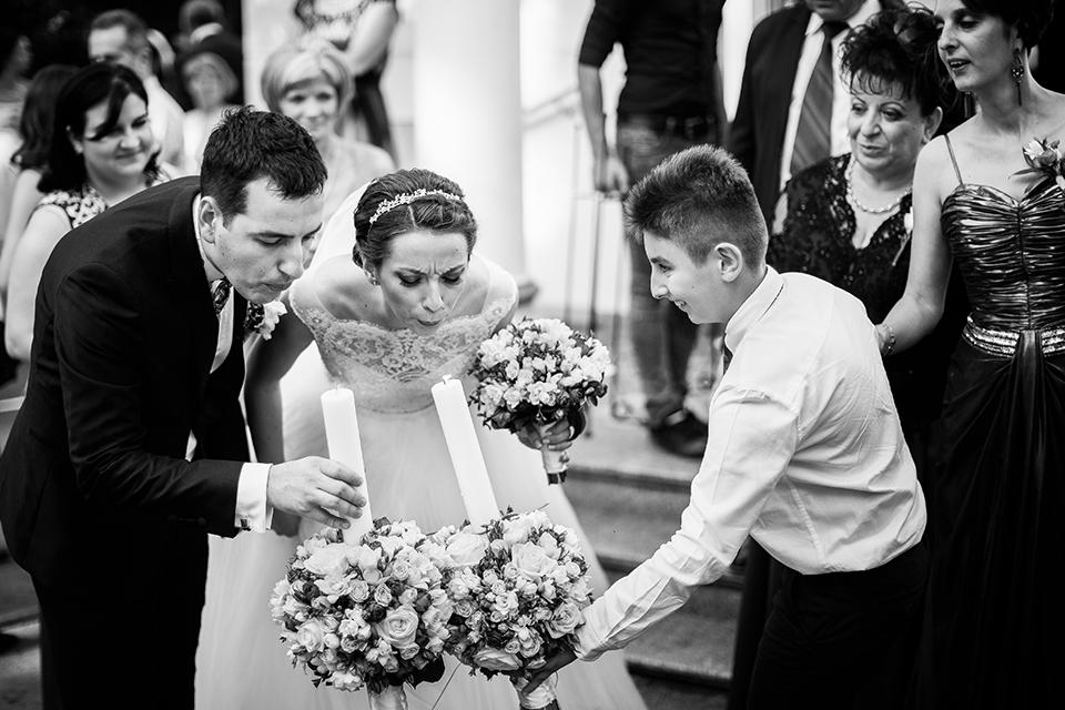 0418-Fotografie-nunta-Cristina-Ionut-fotograf-Ciprian-Dumitrescu-DC1X9521