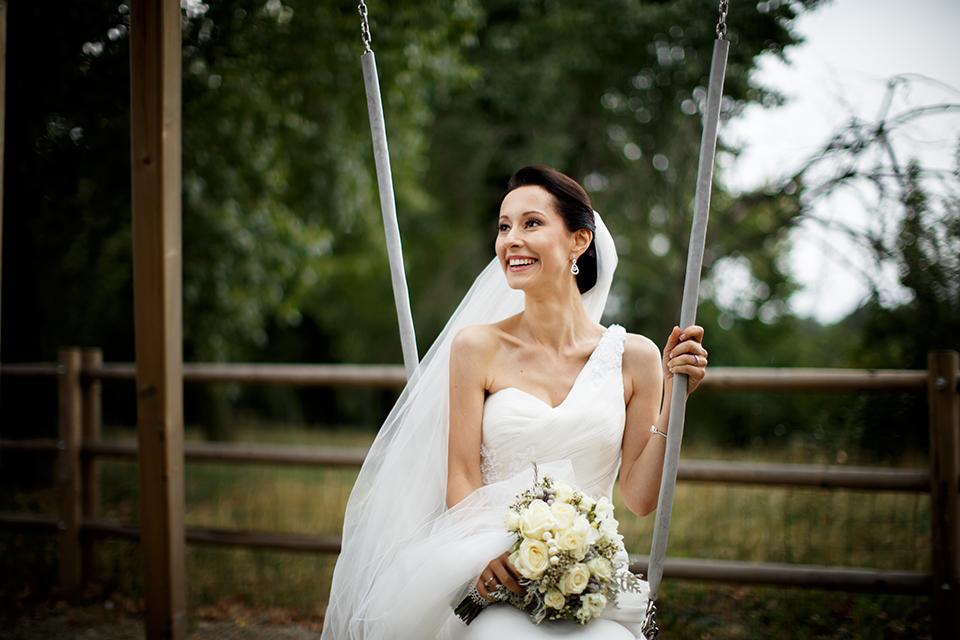 0420-Fotografie-nunta-Raluca-Remus-fotograf-Ciprian-Dumitrescu-DC1X9342