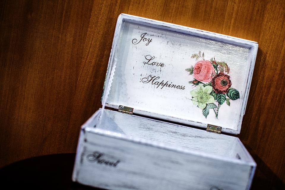 0423-Fotografie-nunta-Cristina-Ionut-fotograf-Ciprian-Dumitrescu-DC1X9528