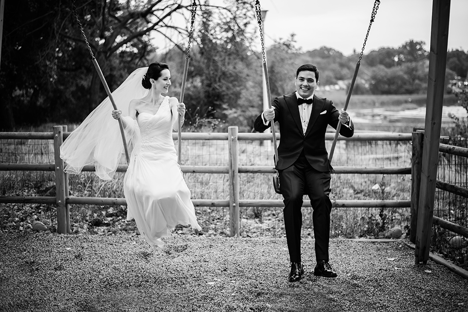 0435-Fotografie-nunta-Raluca-Remus-fotograf-Ciprian-Dumitrescu-DSC_4513