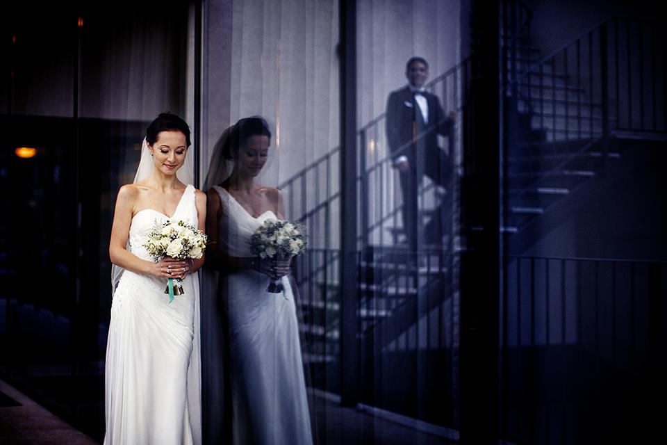 0438a-Fotografie-nunta-Raluca-Remus-fotograf-Ciprian-Dumitrescu-DC1X9420
