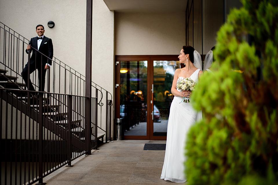 0443-Fotografie-nunta-Raluca-Remus-fotograf-Ciprian-Dumitrescu-DSC_4525