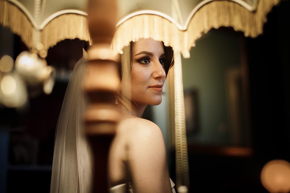0445-Fotografie-nunta-Madalina-Bogdan-fotograf-Ciprian-Dumitrescu-DC1X1444