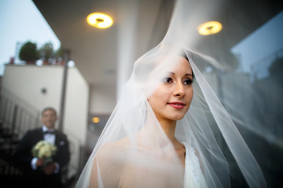 0453-Fotografie-nunta-Raluca-Remus-fotograf-Ciprian-Dumitrescu-DCF_6759