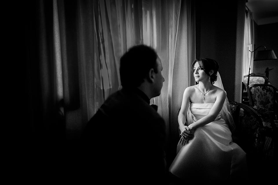0457-Fotografie-nunta-Madalina-Bogdan-fotograf-Ciprian-Dumitrescu-DCF_4902-Edit