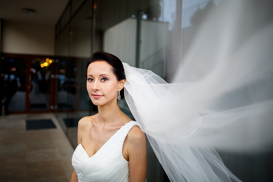 0457-Fotografie-nunta-Raluca-Remus-fotograf-Ciprian-Dumitrescu-DCF_6776