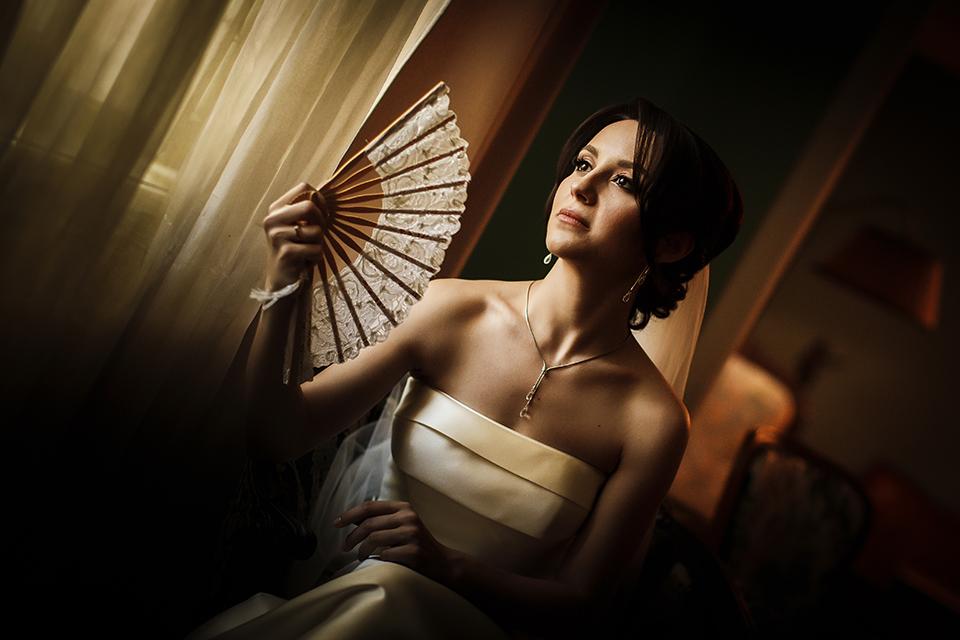 0459-Fotografie-nunta-Madalina-Bogdan-fotograf-Ciprian-Dumitrescu-DC1X1453